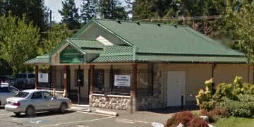 Picture of The Bridge Medical Clinic - Kamloops Urgent Care Clinic