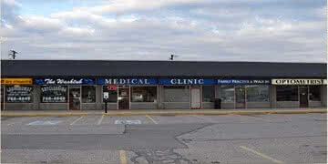 Picture of Towne Centre Medical Clinic - Towne Centre Medical Clinic