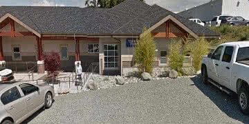 Picture of West Coast Urgent Care Clinic - West Coast Urgent Care Clinic