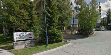 Whistler Medical Clinic image