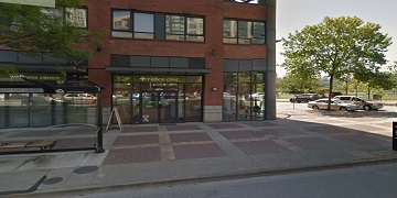 Yaletown Medical Clinic image