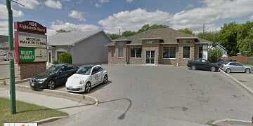 Picture of Newmount Medical Clinic - Newmount Medical Clinic