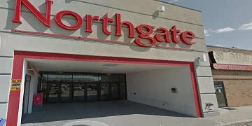 Northgate Medical Clinic image