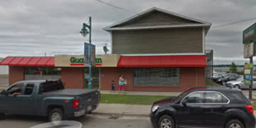 Picture of Kent Same Day Medical Clinic - Guardian Pharmacy