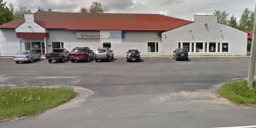 Picture of New Maryland After Hours Medical Clinic - Pharmasave