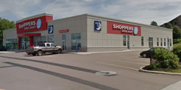Picture of Riverview After Hours Clinic - Shoppers Drug Mart