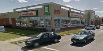 Picture of St. Peter Avenue After-Hours Clinic - Jean Coutu