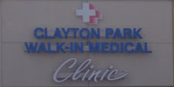 Clayton Park Medical Clinic image
