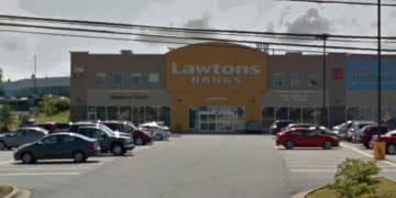 Picture of Community Care Walk-in Clinic Inc. - Lawtons Drugs