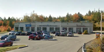 Hammonds Plains Family Practice & Walk-in Medical Clinic image