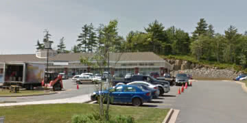 Picture of Ravines Medical Centre - Ravines Medical Group