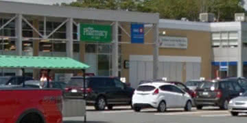 Picture of Solutions Family Medical Clinic - Halifax - Primacy