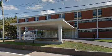 Picture of Western Kings Memorial Health Centre - Western Kings Memorial Health Centre