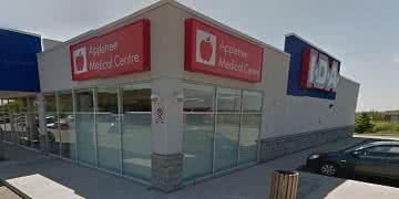 Appletree Medical Group Ajax image