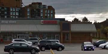 Appletree Medical Group Brampton image