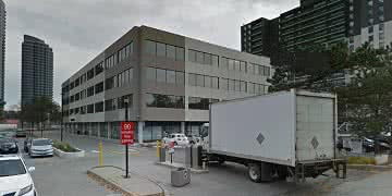 Appletree Medical Group Etobicoke Eva Rd image