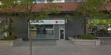 Appletree Medical Group Spadina image