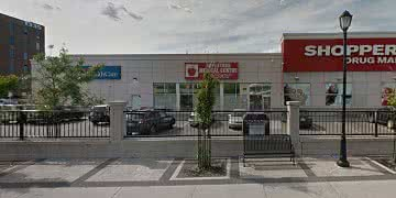 Appletree Medical Clinic Carling Ave image