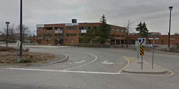 Appletree Medical Clinic Katimavik Rd image