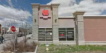 Appletree Medical Clinic Preston St image