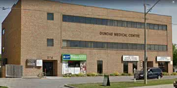Picture of Bayview Medical Clinic - Bayview Medical Clinic