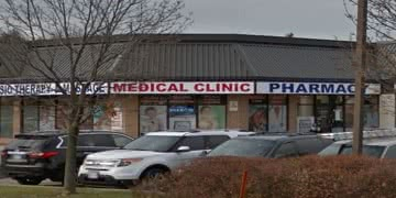 Picture of Brampton Medical-Plex - Brampton Medical-Plex