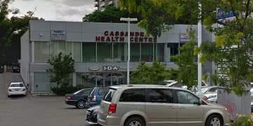 Picture of Cassandra Medical Clinic - Cassandra Medical Clinic