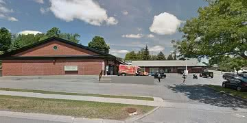 Picture of CDK Family Medicine and Walk In Clinic Sutherland Drive - CDK Family Medicine and Walk In Clinic