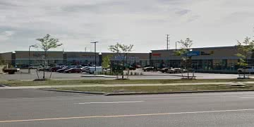Picture of Copper Ridge Medical Centre - Copper Ridge Medical Centre