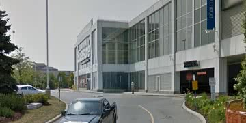 Picture of Don Mills Medical Clinic - Don Mills Medical Clinic