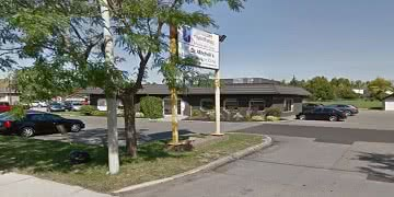 Picture of Dr Mitchell's Medical Walk-In Clinic - Dr Mitchell's Medical Walk-In Clinic