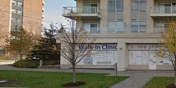Enhanced Care Medical and Walk-In Clinic Lake Shore image