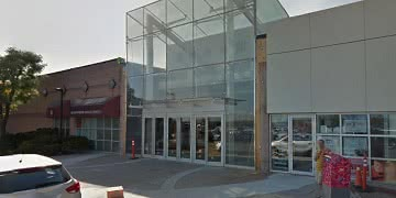 Picture of Erin Mills Medical Clinic - Erin Mills Medical Clinic