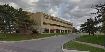 Picture of Etobicoke Children's After Hours Clinic - Etobicoke Children's After Hours Clinic