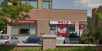 Etobicoke Walk-in Clinic and Family Physicians image