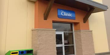 Family Medicine And Urgent Care Clinic image