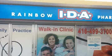 Family Walk-in Medical Clinic - North York image