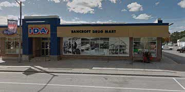 Good Doctors Medical Clinics Bancroft image