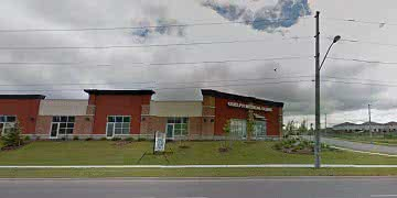 Good Doctors Medical Clinics Guelph image