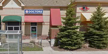 Picture of Health Sense Medical - Health Sense Medical