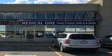 Picture of Henley Medical Clinic Oakville - Henley Medical Clinic