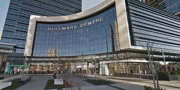 Hullmark Medical Clinic image