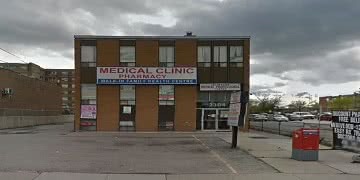 Islington Medical Clinic image