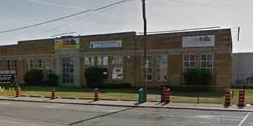 Lansdowne Dundas Medical Clinic image