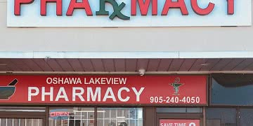 MD Connected Oshawa image