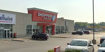 MD Connected Shoppers Drug Mart Sarnia image