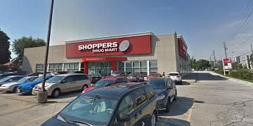 MD Connected Shoppers Drug Mart Scarborough image
