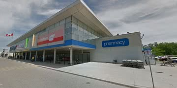 Picture of MD Connected Superstore Chatham - MD Connected