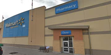Picture of MedCare Clinics Vaughan - MedCare Clinics