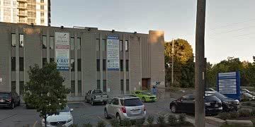 Picture of Medical Trust Clinic - Medical Trust Clinic